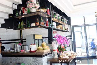 Foto review Le' Mangano oleh Jessica Sisy 5