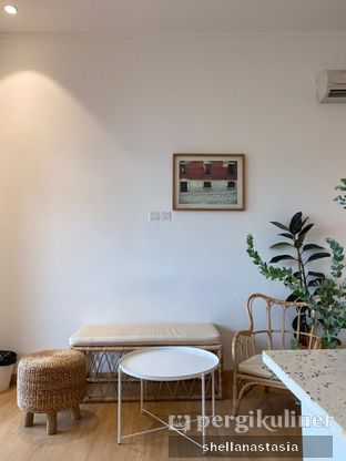 Foto 3 - Interior di Sedari Kopi dan Teh oleh Shella Anastasia