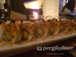 Foto 5 - Makanan di Yellowfin oleh Meyda Soeripto @meydasoeripto