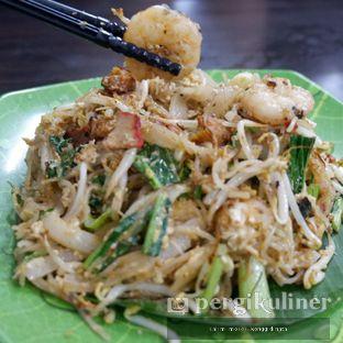 Foto review Kwetiau Akang oleh Oppa Kuliner (@oppakuliner) 4