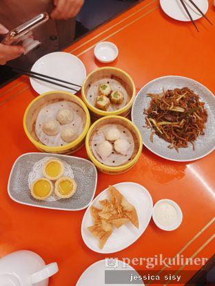 Foto 3 - Makanan di Dimsumgo! oleh Jessica Sisy