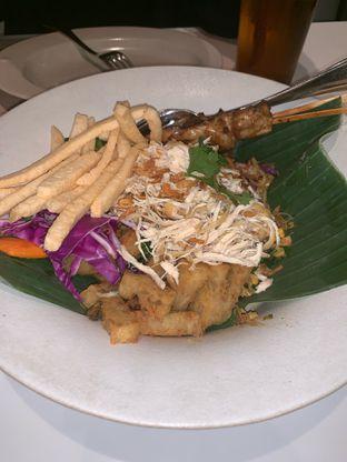 Foto 6 - Makanan di Tesate oleh Wawa | IG : @foodwaw
