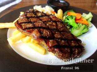 Foto 5 - Makanan di The Meat Company Carnivor oleh Fransiscus