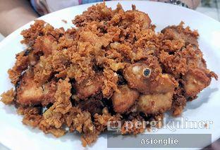 Foto 2 - Makanan di Gunung Mas oleh Asiong Lie @makanajadah