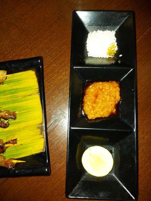 Foto 4 - Makanan di Baks Coffee & Kitchen oleh Mouthgasm.jkt