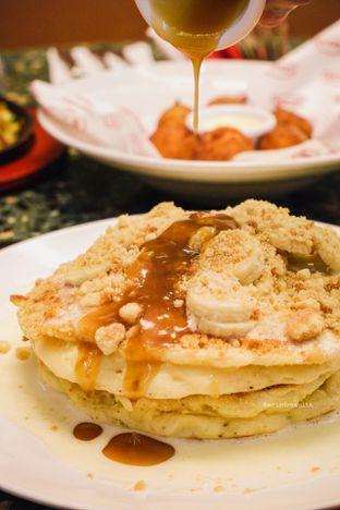 Foto 25 - Makanan di Denny's oleh Indra Mulia