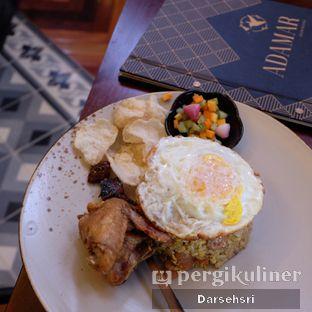 Foto 15 - Makanan di Adamar Asian Bistro oleh Darsehsri Handayani