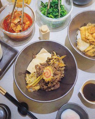 Foto 11 - Makanan di Isshin oleh yudistira ishak abrar