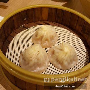 Foto 5 - Makanan(Xiao Long Bao) di Paradise Dynasty oleh JC Wen
