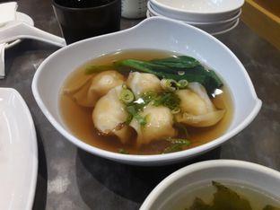Foto 4 - Makanan di Tim Ho Wan oleh Michael Wenadi