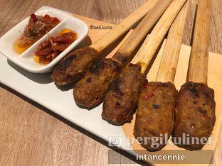 Foto 3 - Makanan di Taliwang Bali oleh bataLKurus