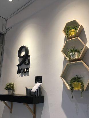 Foto 2 - Interior di 9s Hous oleh RI 347   Rihana & Ismail