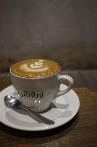 Foto 7 - Makanan di Yumaju Coffee oleh yudistira ishak abrar
