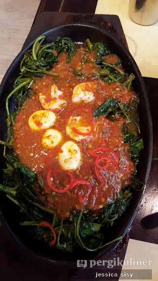 Foto 4 - Makanan di Seribu Rasa oleh Jessica Sisy