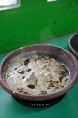 Foto 2 - Makanan di Iga Bakar Si Jangkung oleh harizakbaralam