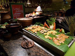 Foto 9 - Makanan di Sana Sini Restaurant - Hotel Pullman Thamrin oleh foodstory_byme (IG: foodstory_byme)