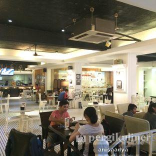 Foto 11 - Interior di Bangi Kopi oleh Anisa Adya