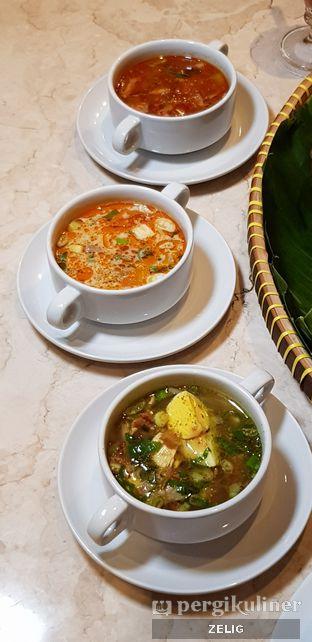 Foto 4 - Makanan di Harum Manis oleh @teddyzelig