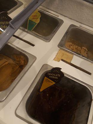 Foto 4 - Makanan di Locarasa oleh Mouthgasm.jkt