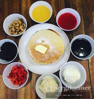 Foto - Makanan di Many Pany Pancake & Waffle oleh @mamiclairedoyanmakan