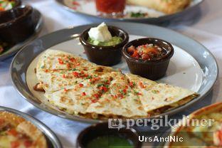 Foto 5 - Makanan di Papa Ron's Pizza oleh UrsAndNic