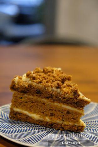 Foto 3 - Makanan di Kapyc Coffee & Roastery oleh Darsehsri Handayani