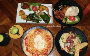 Foto 5 - Makanan di Kalpa Tree oleh Jenny (@cici.adek.kuliner)