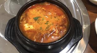 Foto 2 - Makanan di Yongdaeri oleh @eatfoodtravel