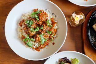 Foto 10 - Makanan di Heritage by Tan Goei oleh Yuli || IG: @franzeskayuli