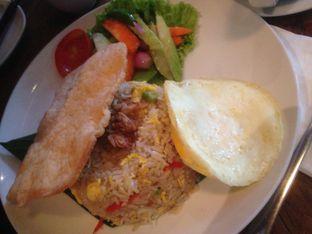 Foto 5 - Makanan di Dim Sum Inc. oleh Komentator Isenk