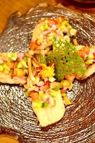 Foto 2 - Makanan di Ala Ritus oleh Couple Fun Trip & Culinary