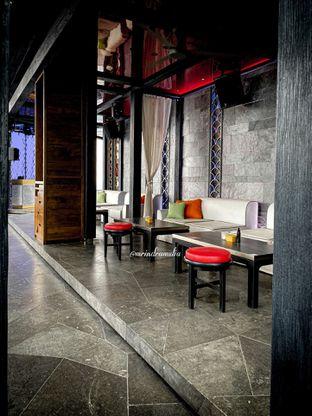 Foto review Chao Chao - Alila Hotel SCBD oleh Indra Mulia 16
