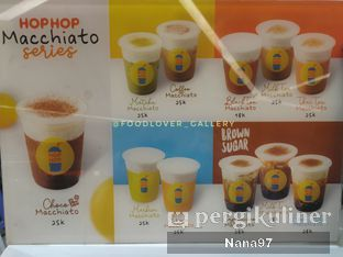 Foto 5 - Menu di Hop Hop oleh Nana (IG: @foodlover_gallery)