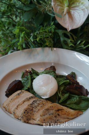 Foto 7 - Makanan di Pancious oleh Jessica   IG:  @snapfoodjourney