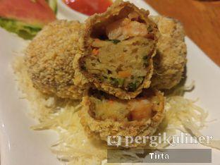 Foto 1 - Makanan di Warung Cepot oleh Tirta Lie