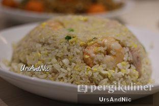 Foto review Central Restaurant oleh UrsAndNic  4