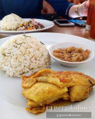 Foto review Ruma Eatery oleh Jajan Rekomen 3