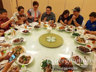 Foto 11 - Makanan di Liyen Restaurant oleh Asiong Lie @makanajadah