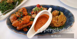 Foto 3 - Makanan(Kari Ayam Deli) di Plataran Menteng oleh Velvel
