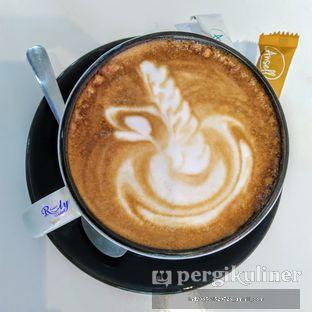 Foto 9 - Makanan di Bopan Coffee & Fruit Tee oleh Ruly Wiskul