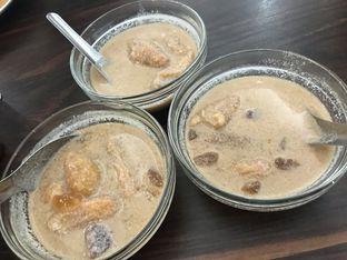 Foto 1 - Makanan di Gado - Gado Cemara oleh bataLKurus