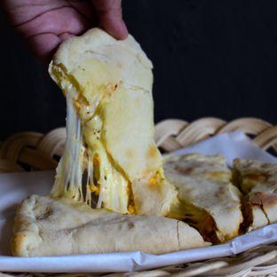 Foto 4 - Makanan(sanitize(image.caption)) di Panties Pizza oleh Christine Lie #FoodCraverID