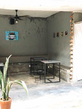 Foto 7 - Interior di Kembali ke Kala oleh yudistira ishak abrar
