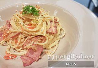 Foto 2 - Makanan di Porto Bistreau oleh Audry Arifin @thehungrydentist