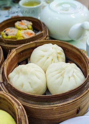 Foto 1 - Makanan di Wing Heng oleh Nicole || @diaryanakmakan
