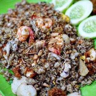 Foto - Makanan di Nasi Gurih Aceng oleh Doctor Foodie