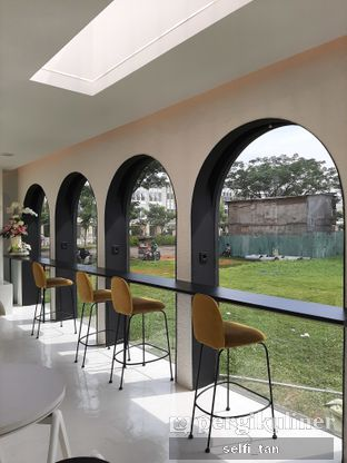 Foto 4 - Interior di After Friday Coffee oleh Selfi Tan