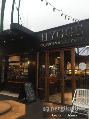 Foto 9 - Eksterior di Hygge Coffee oleh Kezia Nathania