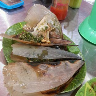 Foto 2 - Makanan di Bola Seafood Acui oleh Janice Agatha
