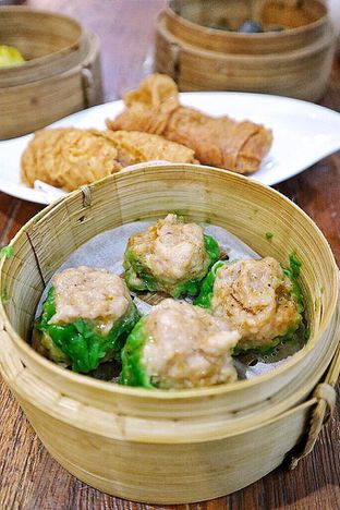 Foto 3 - Makanan di Tuan Rumah oleh Couple Fun Trip & Culinary